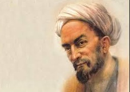 شیخ سعدی