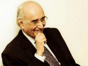 mushtaq ahmed yousafi