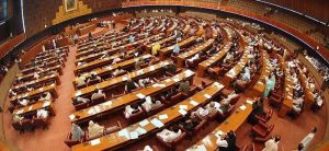 national assembaly